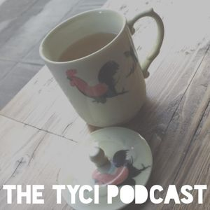 The TYCI Podcast: April 2015