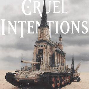 Cruel Intentions short teaser