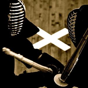 Vykhod Sily Podcast 003