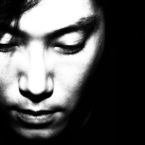 Satoshi Fumi 2012 Aug mix No.2