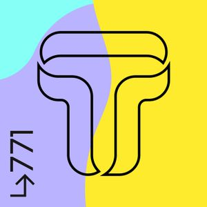Transitions with John Digweed Live in Mexico and Huxley Live  at Kater Blau, Berlin