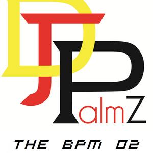 DJ Palmz - The BPM 02