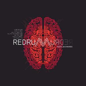 Redrum Mix #3