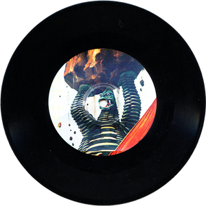 Mixtape³ Japan Series feat. 聖闘士星矢/Saint Senya/Los Caballeros del Zodiaco