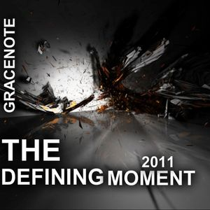 The Defining Moment 2011