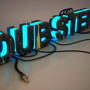 Dubstep Mix #1 (2012) DJ Fr3nDoN