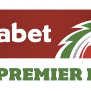 Dafabet WPL Podcast Ep 30: The Enlightened Edition