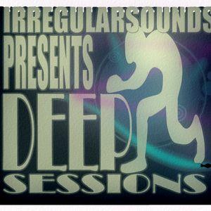 Deep-Sessions 1