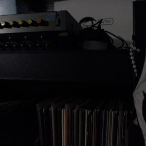 Bleep Radio #442 w/ Trevor Wilkes