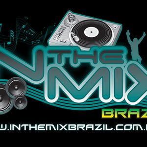IN THE MIX Brazil # 111