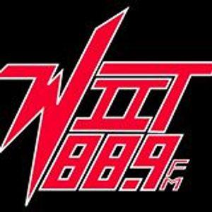 Fusion Radio 4-5-14 (3pm-4pm CST)