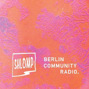 Shlomp BCR #01 (DJ Free Download, ROKO, Wake)