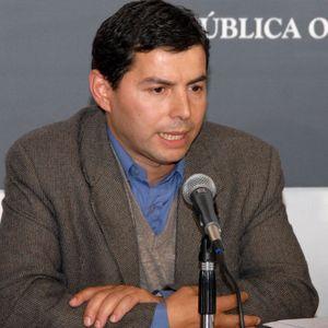 EDUARDO PEREYRA -