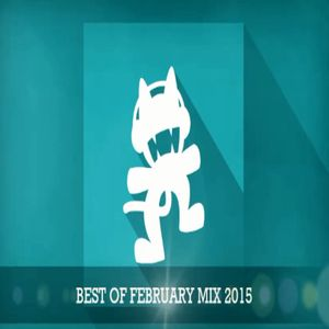 BEST OF FEBRUARY 2015 MIX by sp1n3xHD