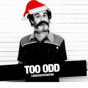 too-odds end of year roundup on 1brightonFM