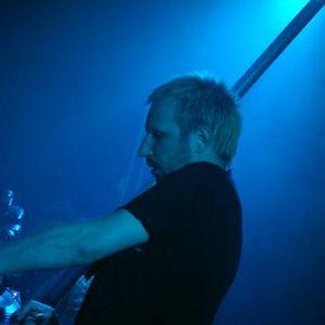 Dj set @ Deviant Machine 2008 (with Stamba & David Carretta) EDIT