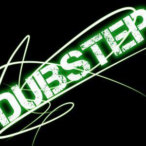 Dubstep Mix ★End of Summer★ 2012