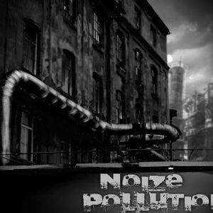 NOIZE POLLUTION 2013