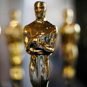 """YoTeLoDije: """"El Acomodador"""". Wilmar Umpiérrez y su análisis de los Oscars."""