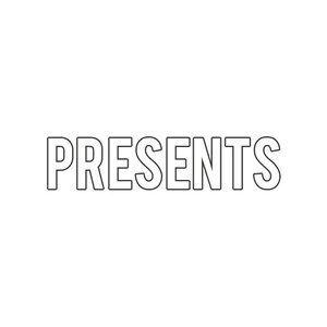 Presents Radio - July 7, 2015