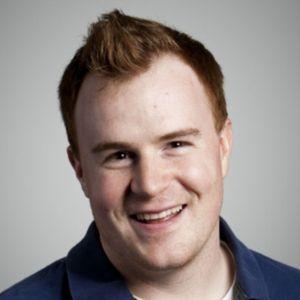53: Kyle Fiedler - Design Tips and Tricks for Developers