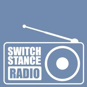 Switchstance Radio - August 2021