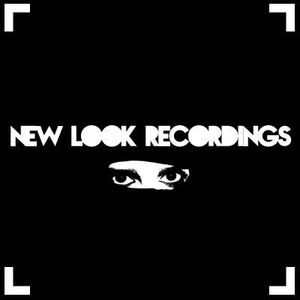 NLR#001 - Newlook Radio - Paulo Vitor \ (FROMBRASIL) '29/04