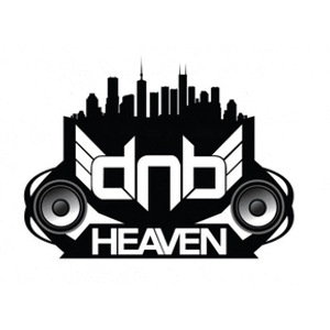 Vuue & MisterB Present The Highly Concentrated Show - www.dnbheaven.com - 03/04/14