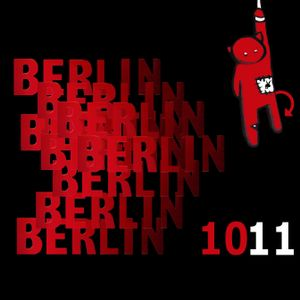 BERLIN 1011 by SweMex