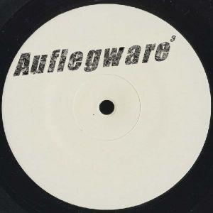 Auflegware 3 (mixed by: LeeROQ)