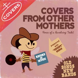 Covers from Other Mothers