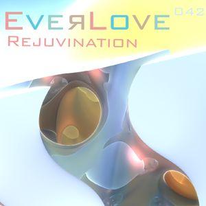 Everlove - 042 - Rejuvination