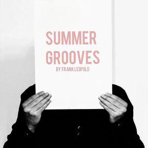 Summer Grooves 2017