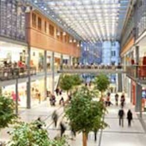 Retailer and Retail Real Estate Strategies