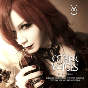 Other Voices. Chapter XI