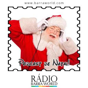 Podcast de Natal