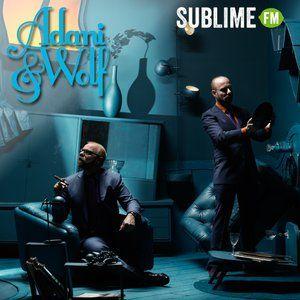 Who's Afraid of Adani & Wolf? Show #21 23-01