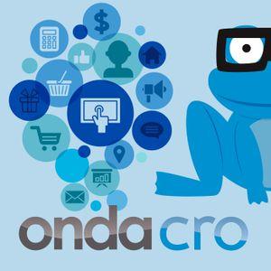 Transmedia, marcas y usuarios: ¡Oh! ¡Ah!