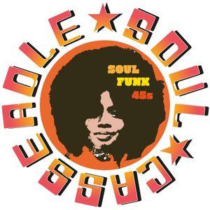 Soul Casserole on Radio 1 Brighton FM 01/09/15 with Steve McMahon
