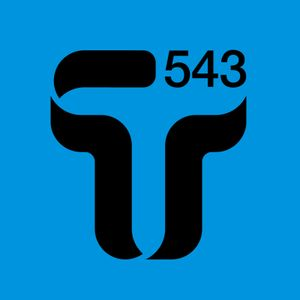 Transitions with John Digweed and Robert Babicz
