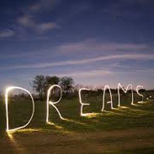In my dreams pt.1 (Noon)