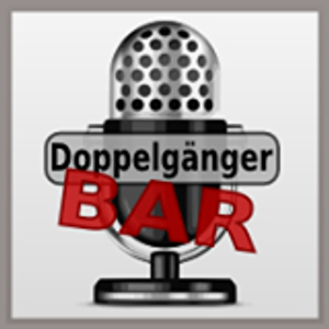 Doppelgänger Bar... Fake invasion