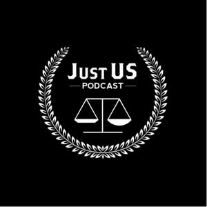 Just Us Pod Ep 16 - From Orlando Boom to Gorilla-Gate and beyond.
