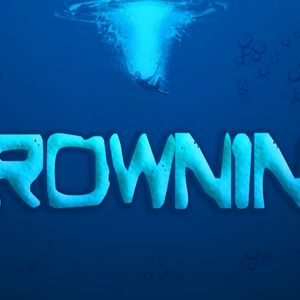 Drowning, Part 1: Who Has Your Back?