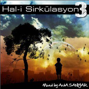 Hal-i Sirkülasyon 3 cd2