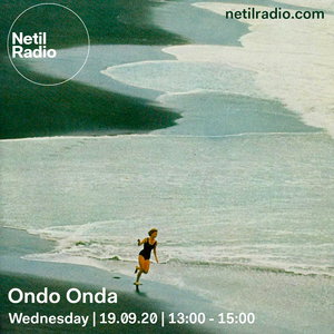 Ondo Onda - 16th September 2020