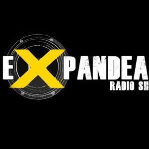 Expandear Radio Show 24.03.14
