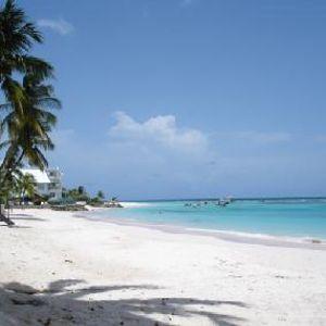 Barbados Soca 2012 by caribbeanmusic.ca