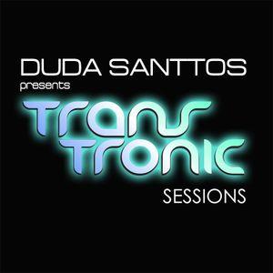 Transtonic Sessions 1
