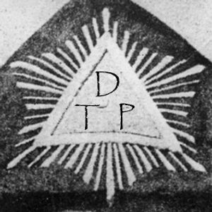DTP261216 new forthcoming black death thrash hardcore